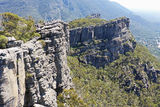 Picture relating to The Grampians - titled 'The Grampians'